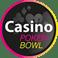 Le Poker Bowl Aix-les-Bains