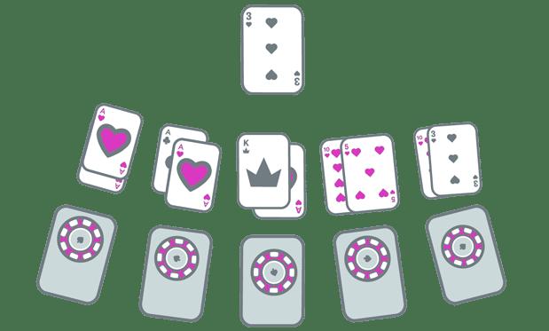 Pokerbros real money